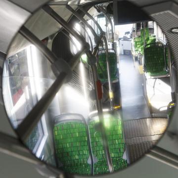Nem változnak jövőre a közlekedési tarifák