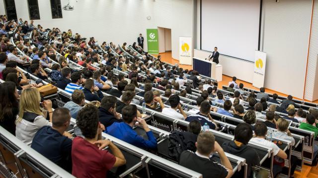 Felvi.hu - Melyik egyetemen szeretnél tanulni?
