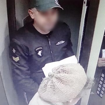 Huszonöt magyar városban lopott meg 100 idős embert egy szlovák férfi