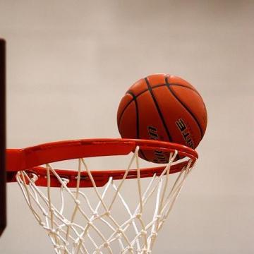 Kelet nyert a 26. kosárlabda All Star-gálán