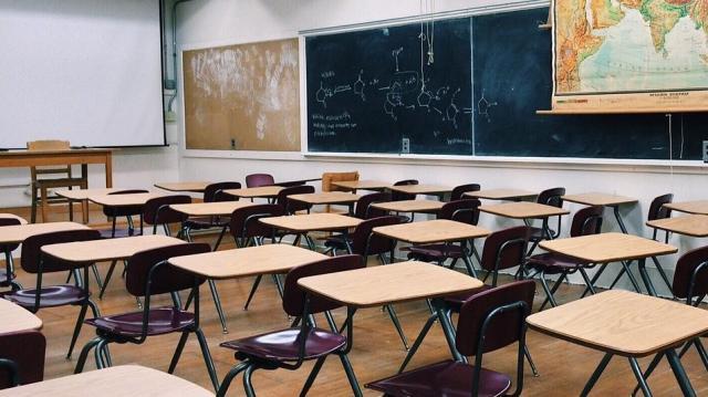 Péntekig kell jelentkezni a középiskolai központi írásbelikre