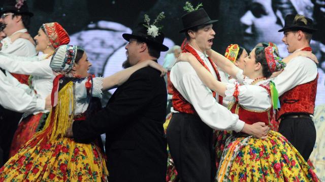 A  Fölszállott a páva középdöntőjében pénteken már a nézők is szavazhatnak