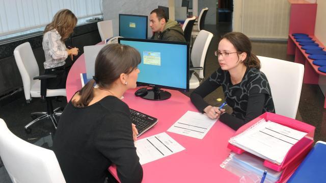 Diákhitel Központ: már csak öt napig lehet diákhitelt igényelni az idén