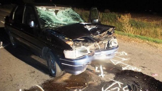 Ittasan okozott halálos balesetet