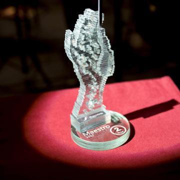 Kialakult a Maestro Solti Nemzetközi Karmesterverseny döntőjének mezőnye