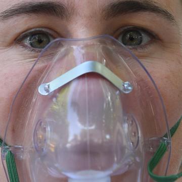 Miskolci társasháztűz - Füstmérgezés miatt egy ember még kórházban van