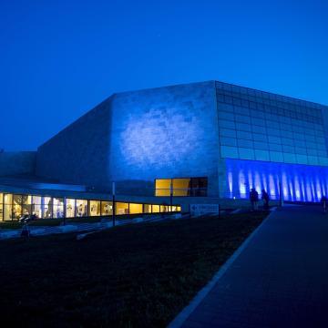 Pécsi időseknek ad jótékonysági koncertet az Astana Opera társulata