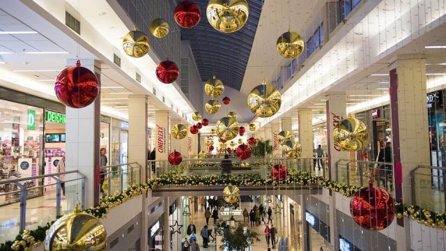 A magyar családok jelentős része túlköltekezik karácsonykor