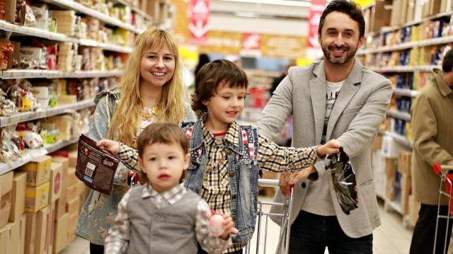 A magyarok többsége továbbra is a hagyományos családi szerepekben hisz