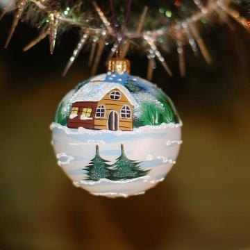 Boldog karácsonyt kíván a közmédia!