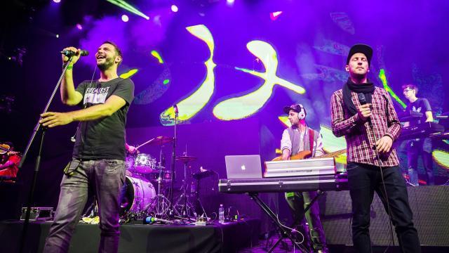 Csaknem 120 zenekar lép fel a harmadik Made in Pécs Fesztiválon