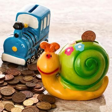 Elengedhetetlen a pénzügyi tudatosságra nevelés