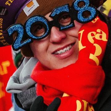 Ezt hozza az új év: nyugdíjemelés, csökkenő áfák