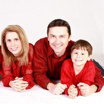 Jövőre még több pénz jut a családok otthonteremtésére