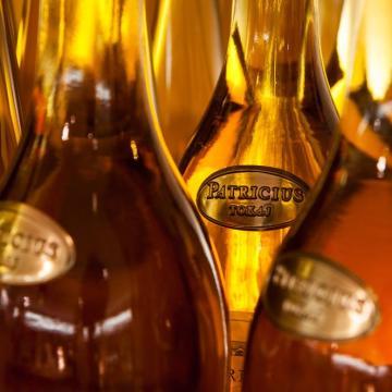 Minőségi termékeket keresnek a magyarok szilveszterre