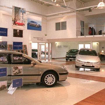 Nem drágulnak januárban az új autók