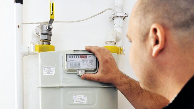 Gázügyeket intézők figyelem! - Változott a földgázszolgáltató elérhetősége