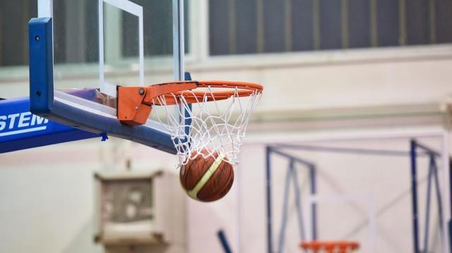 Megvannak a párosítások a Kosárlabda Magyar Kupában