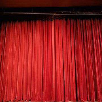 Nőtt a vidéki nemzeti színházak támogatása