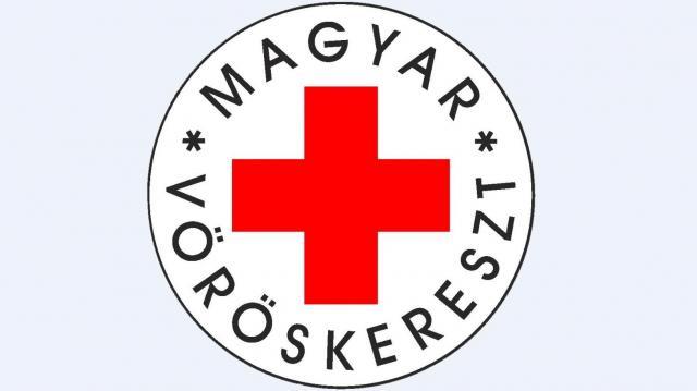Önkéntességért cserébe jogosítványhoz juthatnak fiatalok a Vöröskereszttel