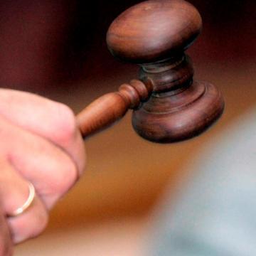 Tizenkét évet kapott egy bajai díler, édesanyja kilencet