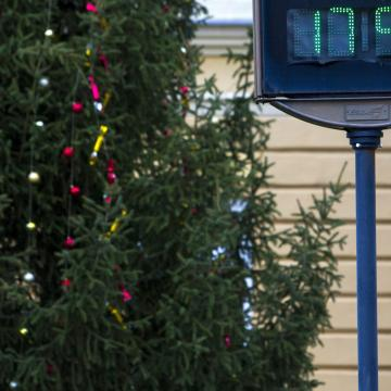 A 13. legmelegebb év után mit hoz az idei Magyarországnak