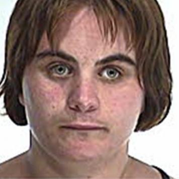 Egy 25 éves nő után kutatnak a rendőrök
