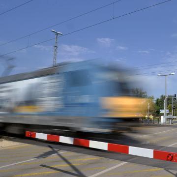 Egyre népszerűbb az online vonatjegy-vásárlás