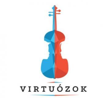 Elindult a nevezés a Virtuózok új évadára