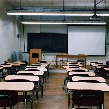 Jövő szeptemberre elkészülhet a Református Kollégium új iskolaépülete