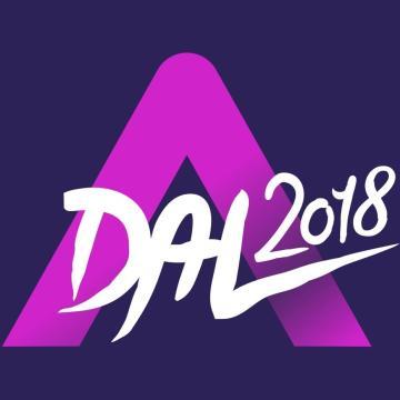 Szombaton lesz A Dal 2018 első válogatója