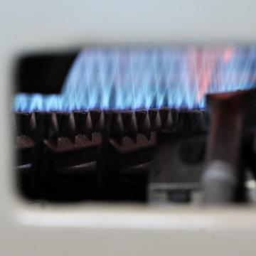 Új tulajdonosa van az ÉGÁZ-DÉGÁZ Földgázelosztónak