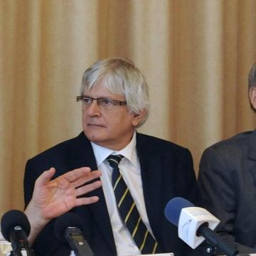 A leendő Nobel-díjasok kollégiumát alakítják ki Szegeden
