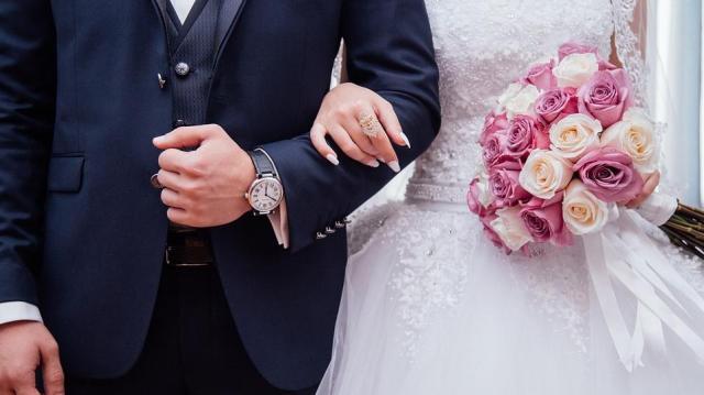 Idén is lehet igényelni az első házasok adókedvezményét