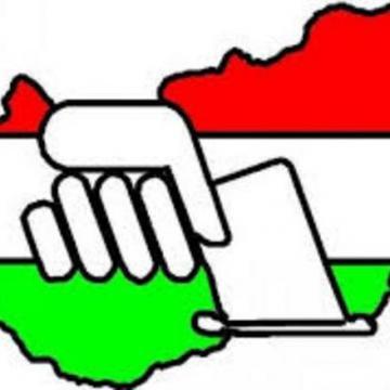 Választás 2018 - Közzétették a Fidesz-KDNP egyéni képviselőjelöltjeinek névsorát