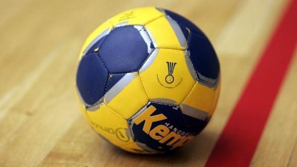 A címvédő Győr 13 góllal legyőzte a Budaörsöt