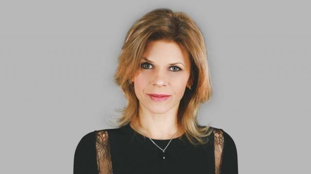 A Dal 2018 - Schell Judit: élvezem a zsűrizést