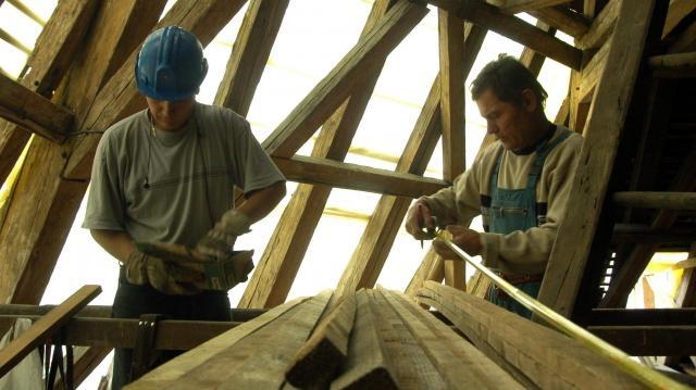Csökkent az álláskeresők száma - A keleti megyékben voltak a legnagyobb létszámleépítések