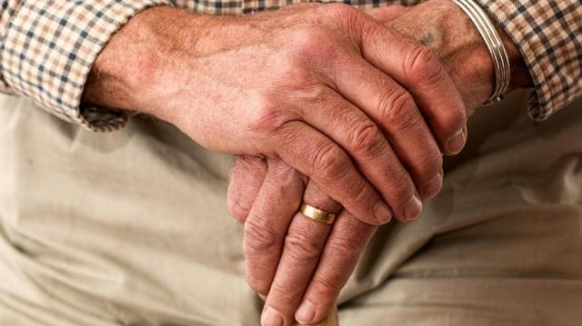 Egyre kevesebb az idősek elleni bűntettek, de megyénk az élen