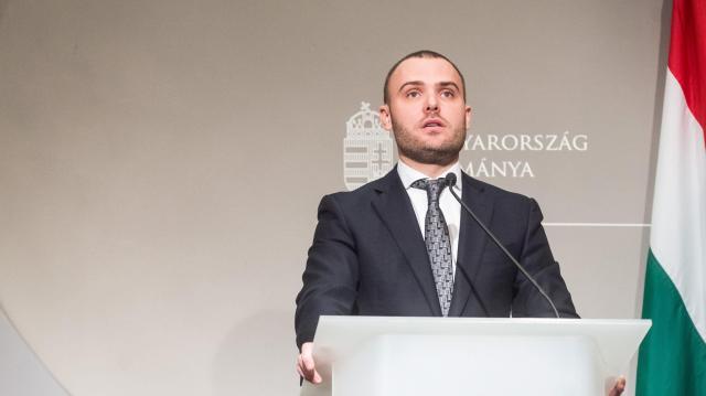 Tavaszig megkapják az uniós támogatásokat a magyar vállalkozások