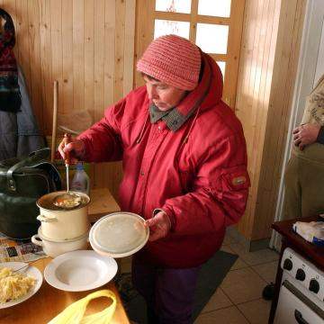 Új felzárkózási és esélyegyenlőségi program indul Csongrád megyében