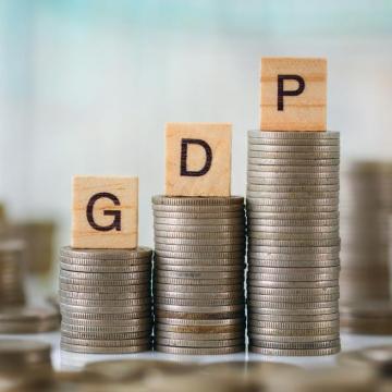 3,8 százalékkal nőhet idén a GDP