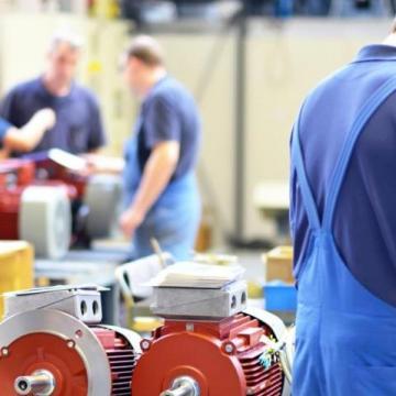 Elérte a teljes foglalkoztatottságot a munkaerőpiac