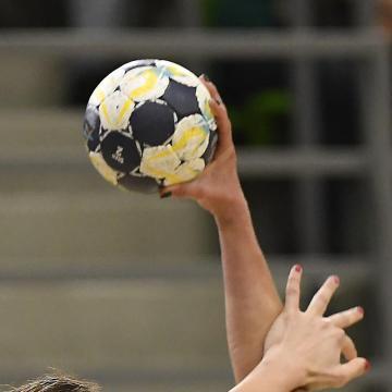 Nyertek a győri lányok, győzelemmel mutatkozott be a Kisvárda új edzője