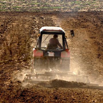 Talajvizsgálati szolgáltatás indul térségünkben