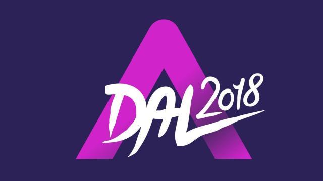 Első elődöntőjével folytatódik az A Dal 2018