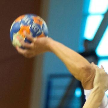 Kilenc góllal volt jobb a Tatabánya a Balatonfürednél - Így áll a tabella!