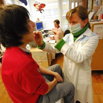 Országszerte több az influenzás, megduplázódott az intenzíven lévők száma