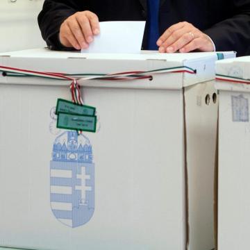 Századvég: Változatlan Fidesz–KDNP-fölény