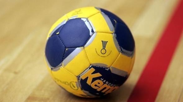 Székesfehérváron egy góllal nyert a Dunaújváros - Így áll a tabella!
